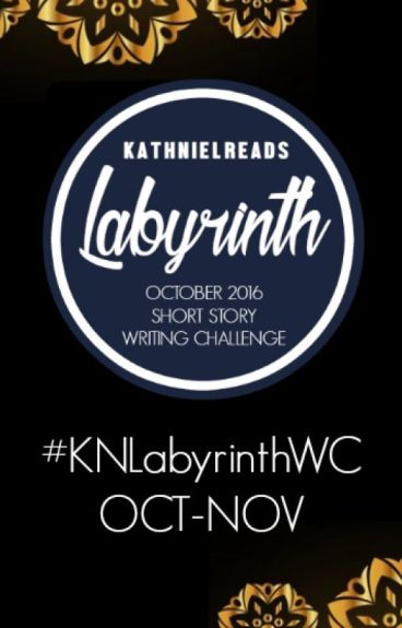 Labyrinth WC   October 2016