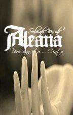 Aleana by BiruLangit404
