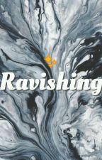 Ravishing (Ziam) by softzbaby