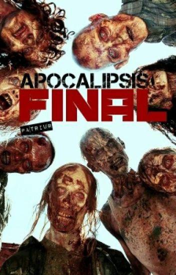 Apocalipsis final