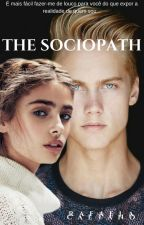 The Sociopath by Fataynaly