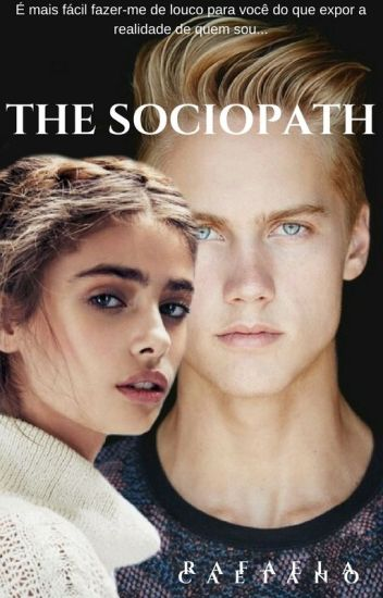 The Sociopath (Reescrevendo)