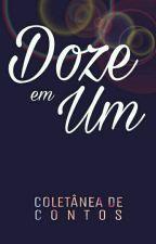 Projeto Doze em Um by ItalaVictoria