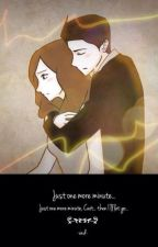 Snowbarry-One Shots by Snowbarry_otp
