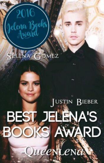Best Jelena's Books Award