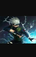 10 ways to piss off Kakashi by Team10_Escape