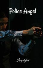Sexy Angel by Lucyalghul