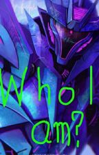 Transformers/Cicha Miłość by Dracira