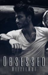 Obsessed by Mizziemoz