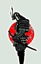 Bí Ẩn Và Lịch Sử by StudioGhibli2107