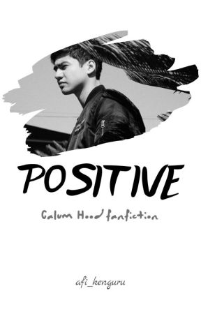 Positive -ch- by afi_kenguru