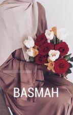 BASMAH  by FatouDK