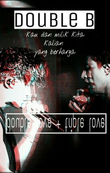 Double Love + Triple Love  [DoubleB]
