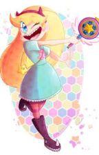 My oc's by PrincessOfOkasis