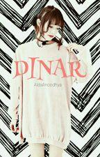 Dinar by MAN149