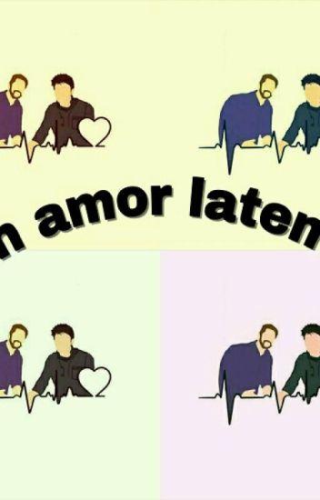 Un Amor Latente «Wigetta»