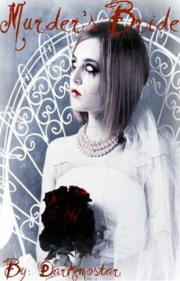 Murder's Bride