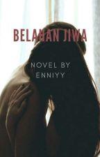 Belahan Jiwa by Enniyy