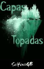 Capas Topadas(Closed) by SelfiwsGB
