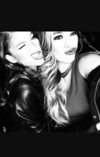 Zendaya x Dinah images zendinah  by picklesoup