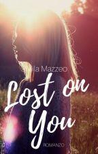 Memories.  by milamazzeo