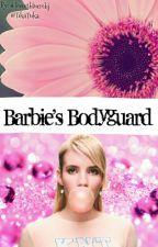 Barbie's Bodyguard [DOKONČENÉ] ✔  by TikaTuka