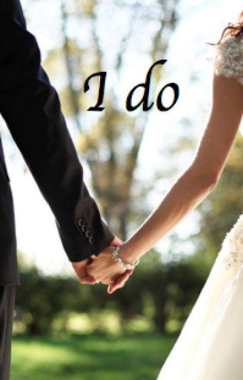I do {E.D.}