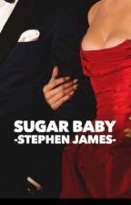 Sugar Baby (s.j) by space_bun