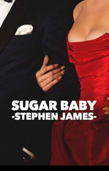 Sugar Baby (s.j)
