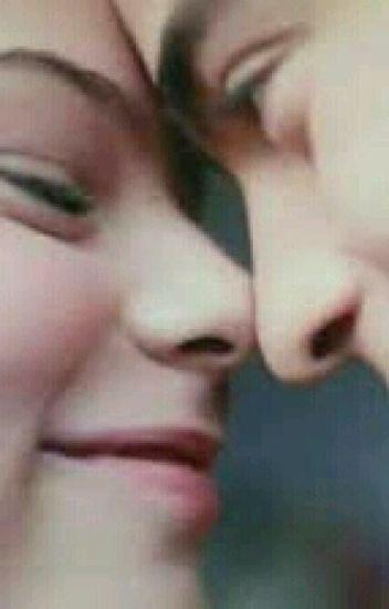 Leonora=Leo+Ele