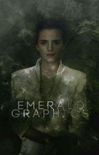 Emerald Graphics by EmeraldGraphics