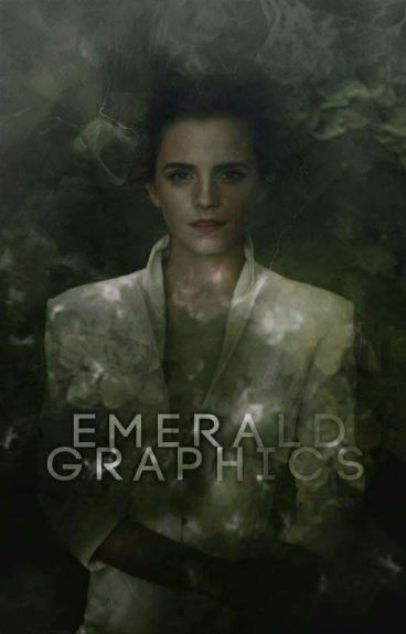 Emerald Graphics