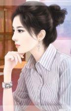 [GL-Edit-Hoàn] Bất chấp - Yêu điên cuồng by xxMeenx2
