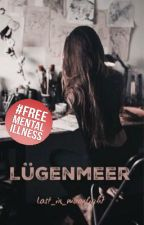 Lügenmeer by Lost_in_moonlight