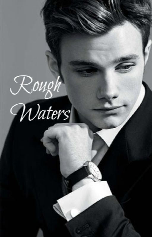 Rough Waters <manxman book 2 in the Water series> by caffeinatedream