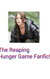 The Reaping (Hunger Game Fanfic!) by votesforyou
