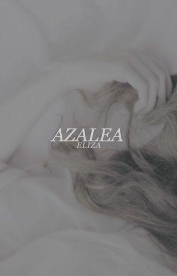 AZALEA ▹ BLACK [✓]