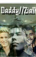 Daddy//Ziall by LoveLarryPrincess