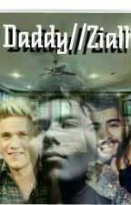 Daddy//Ziall by LoveLarryPrincess