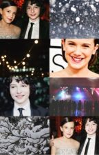 Eleven's blog by SoyEleven