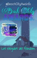 Beach City Awards.  español   by BeachCityAwards