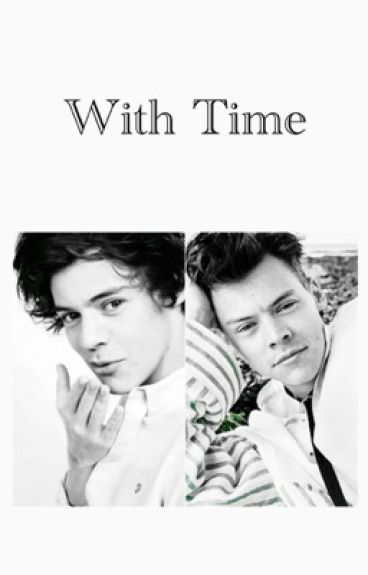 With Time [H.S]