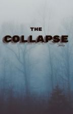 Bad // c.g  by _yeezy