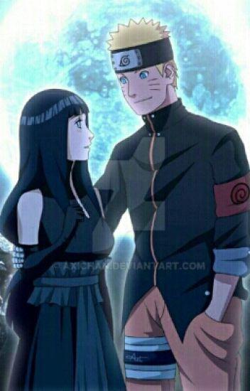 Naruto Individual Ship Roleplay [Closed]