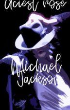 (っ◔◡◔)っ ♥ Michael Jackson Imagines ♥ by aciest