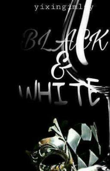 Black & White [Showki+18]