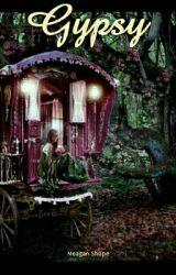 Gypsy by AndrastesVoice