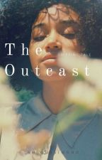 The Outcast by nana_the_crazy_twin
