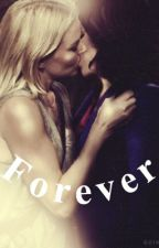Forever by EmmaParrilla