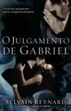 O-Julgamento-De-Gabriel---Gabriel's-Inferno---Vol.2---Sophie-Kinsella by julianacalu